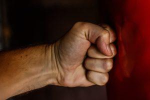 Wie du mit Wut umgehen solltest
