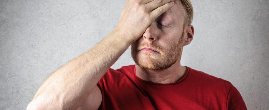 Angst vor Erfolg – Wie du aufhörst dich selbst zu sabotieren!