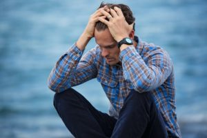 Mit Frustration umgehen lernen